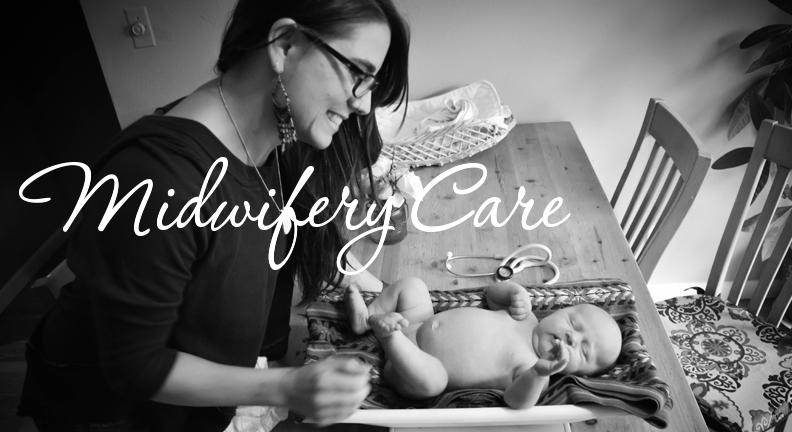 mw-midwiferycare-homepage